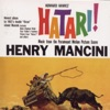 Hatari Music from the Motion Picture Score