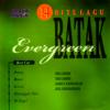 14 Lagu Hits Batak Evergreen, Vol. 1 - Various Artists