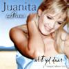 Juanita du Plessis - Altyd Daar Gospel Album, Vol. 1 artwork