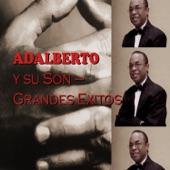 Adalberto Alvarez y Su Son - ¿Y Qué Tú Quieres Que Te Den?