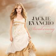 Ave Maria - Jackie Evancho - Jackie Evancho