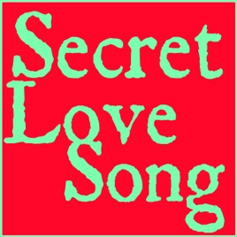 ‎Secret Love Song (Originally Performed By Little Mix feat  Jason Derulo)  [Karaoke Version] - Single by Starstruck Backing Tracks