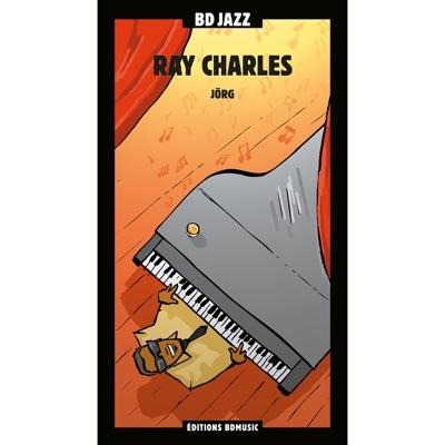 BD Music Presents Ray Charles - Ray Charles