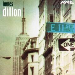 James Dillon: East 11th St.