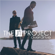 Overdrive - The JT Project
