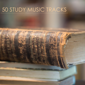 50 Study Music Tracks - Studying Music for Concentration to Increase Brain Power & Exam Study Learning