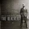 Boris S., Feedi & Matt M. Maddox - The Blacklist artwork
