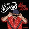 Like Michael Jackson (Radio Edit) - Single, Savage