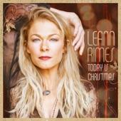 LeAnn Rimes - That Spirit of Christmas (feat. Aloe Blacc)