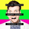 Dillon Francis & DJ Snake - Get Low (The Rebirth In Paris Remix)