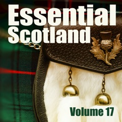 Essential Scotland, Vol. 17