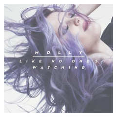 Like No One's Watching - EP