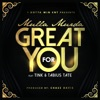 great-for-you-feat-tink-tabius-tate-single