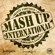 Mash Up International - Skinny Fabulous