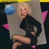 The Great Pretender, Dolly Parton