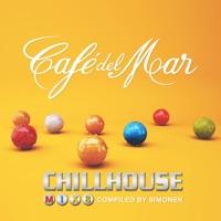 Café del Mar - Café del Mar ChillHouse - Mix 8