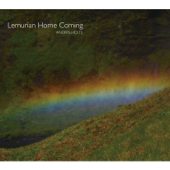 Ethereal Sensation II :Lemurian Home Coming