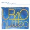 UB40 & Ringo Madlingozi - Cover Up artwork