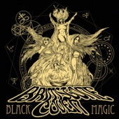 Brimstone Coven - The Plague