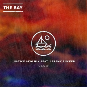Glow (feat. Jeremy Zucker) - Single Mp3 Download