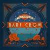 BART CROW-DEAR MUSIC,