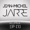 Remix EP (I), Jean-Michel Jarre