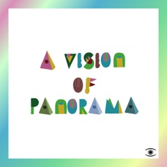 Patches Of Light - EP