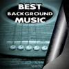 Best Background Music - Acoustic Guitar Music, Relaxing Music to Wind Down, Study, Relax and Reduce Stress, Restaurant Music, Remarkable Music to Chill Lounge, Soothing Instrumental Songs - Jazz Guitar Club