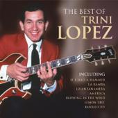 The Best Of Trini Lopez