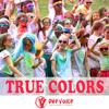 One Voice Children's Choir - True Colors artwork