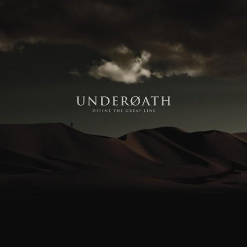 Underoath & Various Artists - Define the Great Line