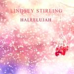 Lindsey Stirling - Hallelujah