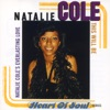 This Will Be Natalie Cole s Everlasting Love