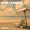 Sunlounger Sessions 2015, Vol. 1