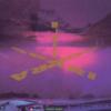 Gli Spari Sopra - Vasco Rossi