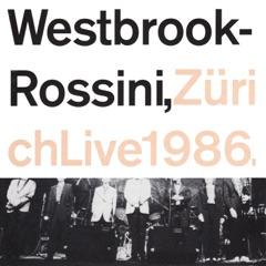 Zürich Live 1986