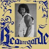 Beauregarde - Testify