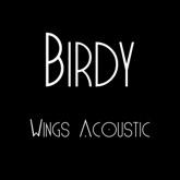 Wings (Acoustic) - Single