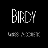 Wings (Acoustic) - Single