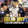 Tell Me Why (feat. Twista & Billy Dean) - Single, Mario Street