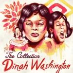 Dinah Washington & Brook Benton - Baby (You've Got What It Takes)