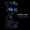 Slippery Jack - Go Fast Muthafucka (A-Cray Remix) artwork