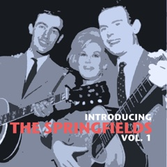 Introducing the Springfields, Vol. 1
