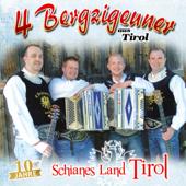 Schianes Land Tirol - 10 Jahre