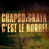 c-est-le-bordel-feat-graya-single