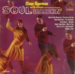 Claus Ogerman & His Orchestra - Green Onions