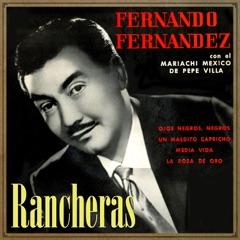 Rancheras - EP
