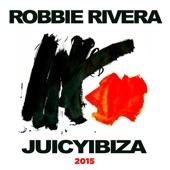 Juicy Ibiza 2015 (Bonus Track Version)