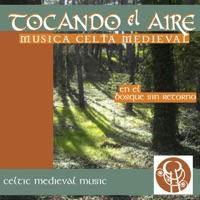 En el Bosque Sin Retorno by Tocando El Aire on Apple Music