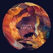 Young Empires - Sunshine